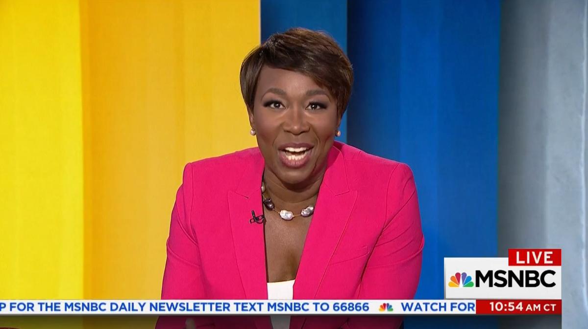 NCS_MSNBC-2017_0013