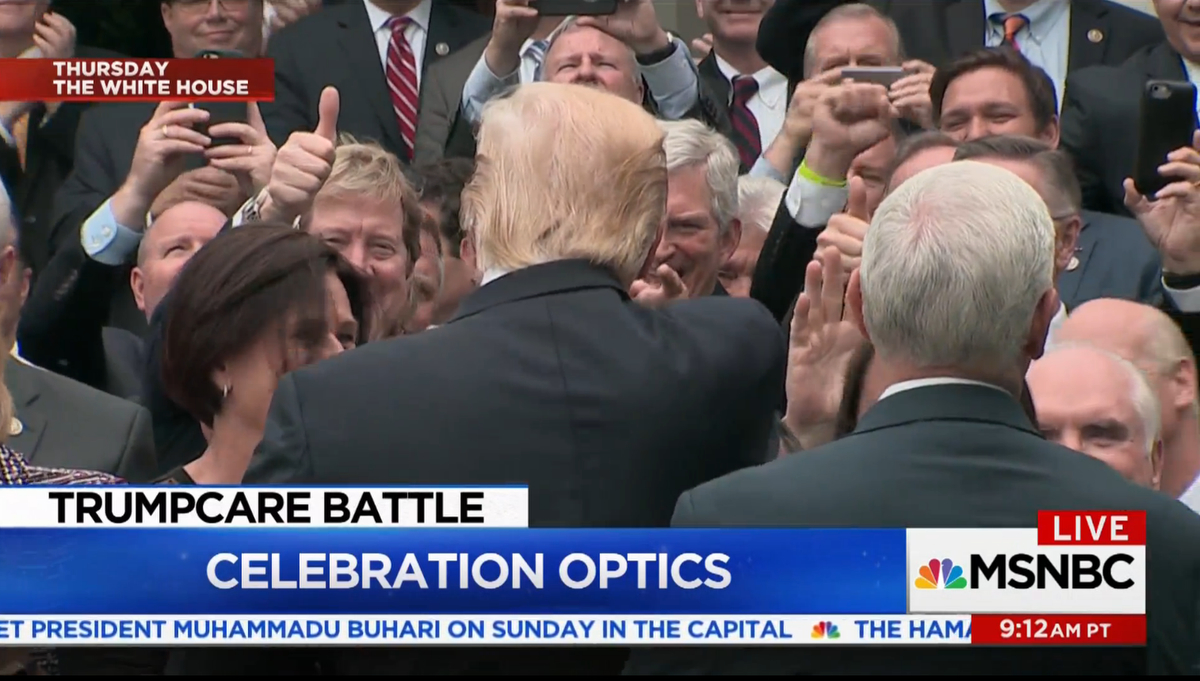 NCS_MSNBC-2017_0015