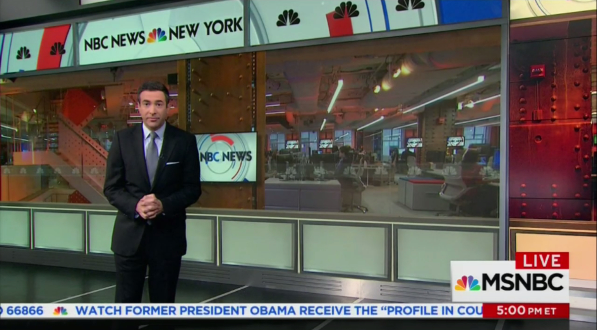 NCS_MSNBC-2017_0019