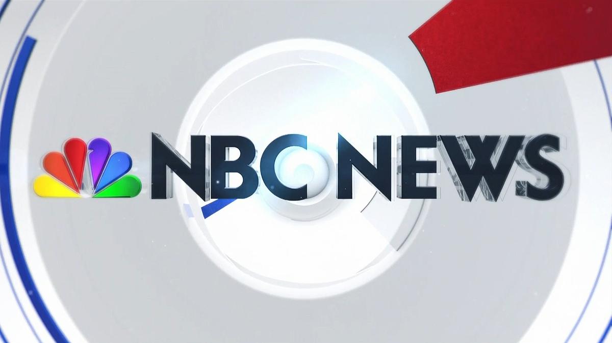 NCS_MSNBC-2017_0020