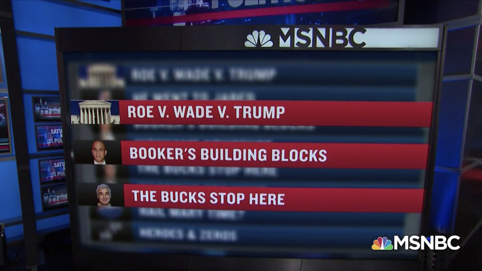 NCS_MSNBC-Saturday-Night-Politics_0038