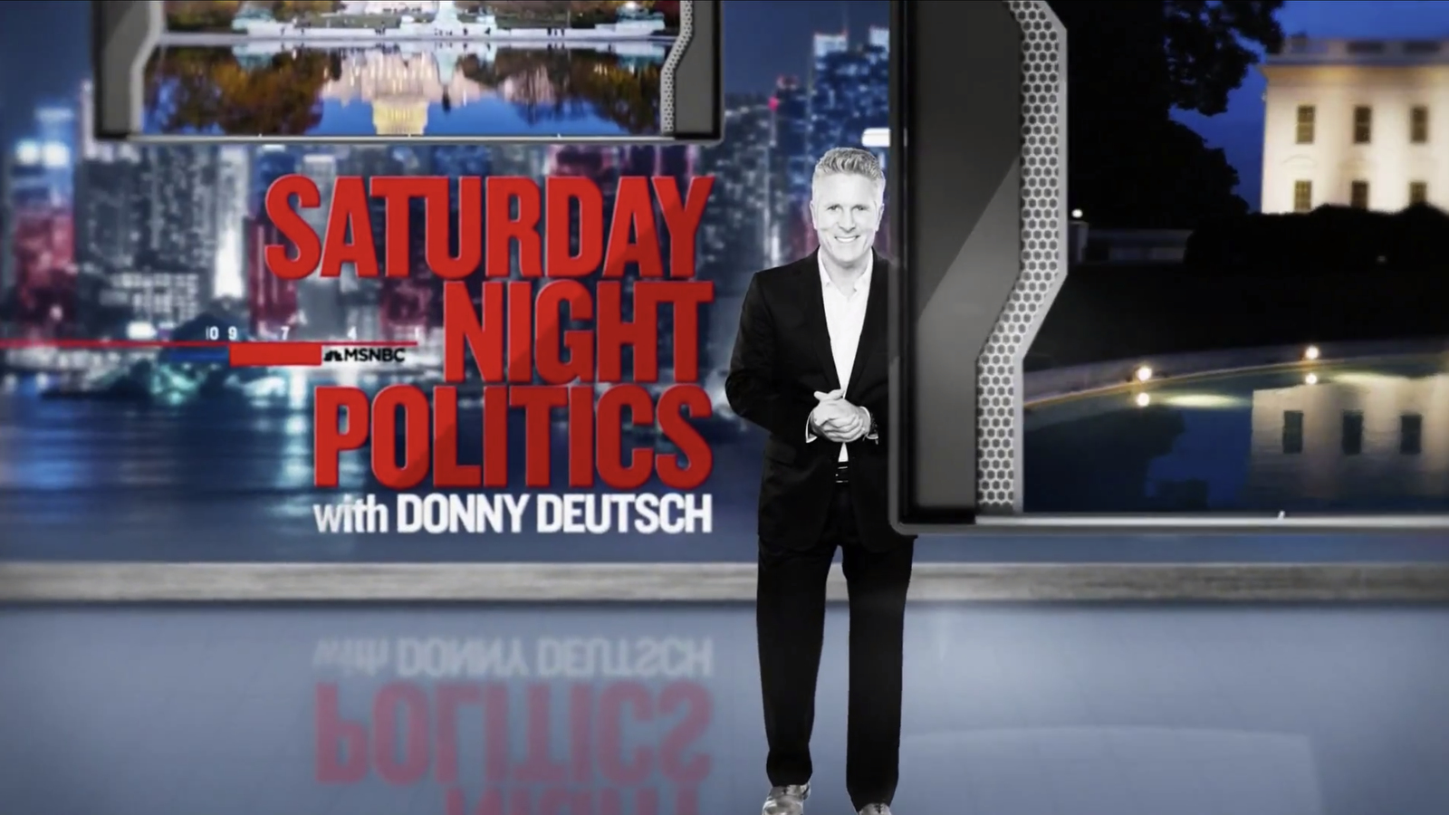 NCS_MSNBC-Saturday-Night-Politics_0040