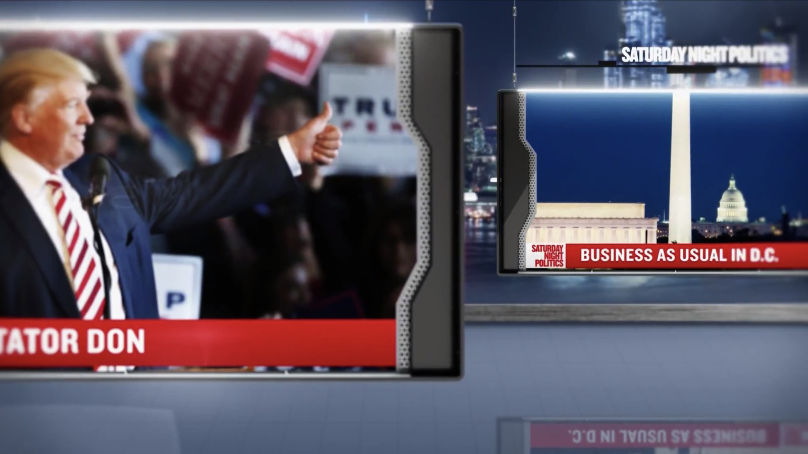 NCS_MSNBC-Saturday-Night-Politics_0042