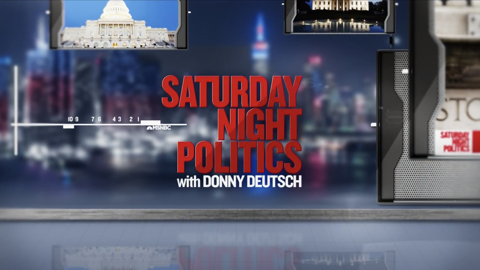 NCS_MSNBC-Saturday-Night-Politics_0044