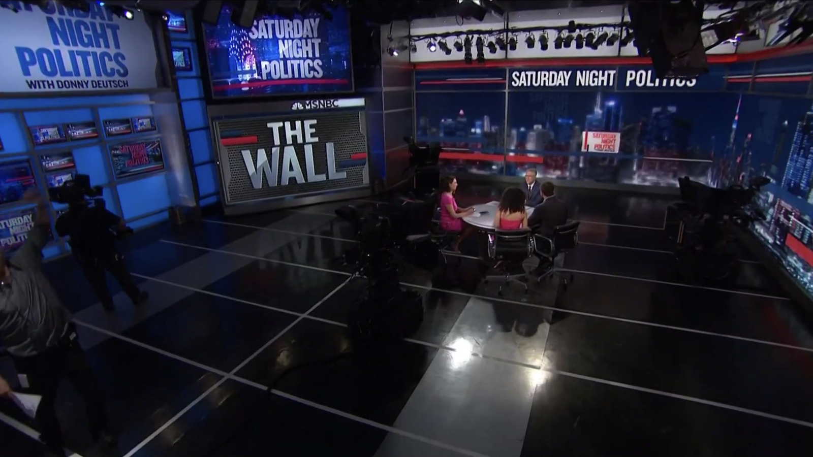 NCS_MSNBC-Saturday-Night-Politics_0046