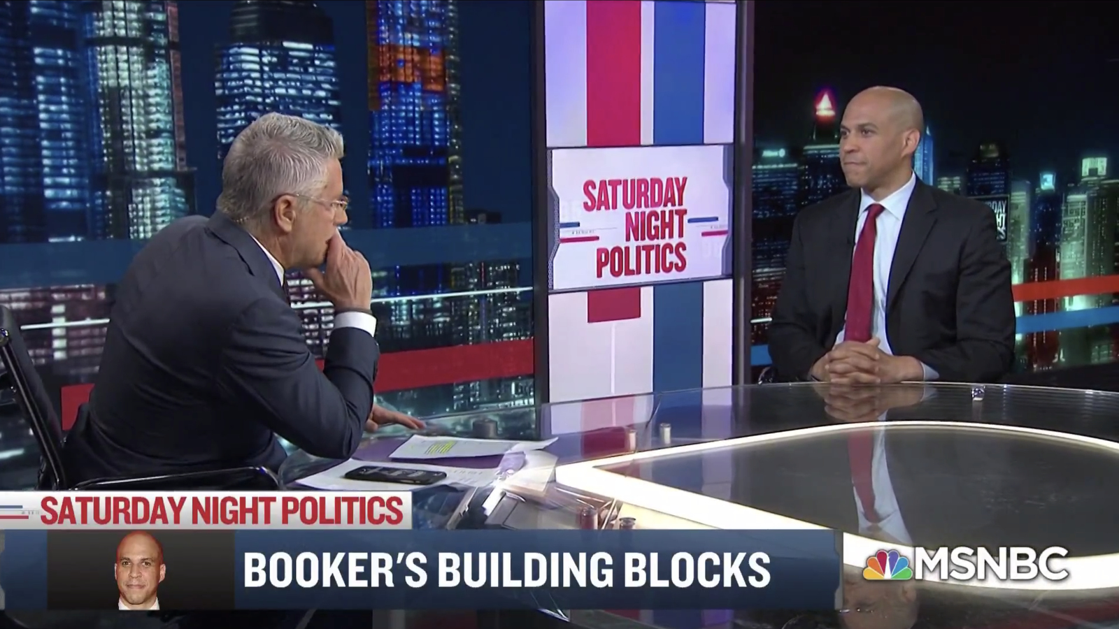 NCS_MSNBC-Saturday-Night-Politics_0049