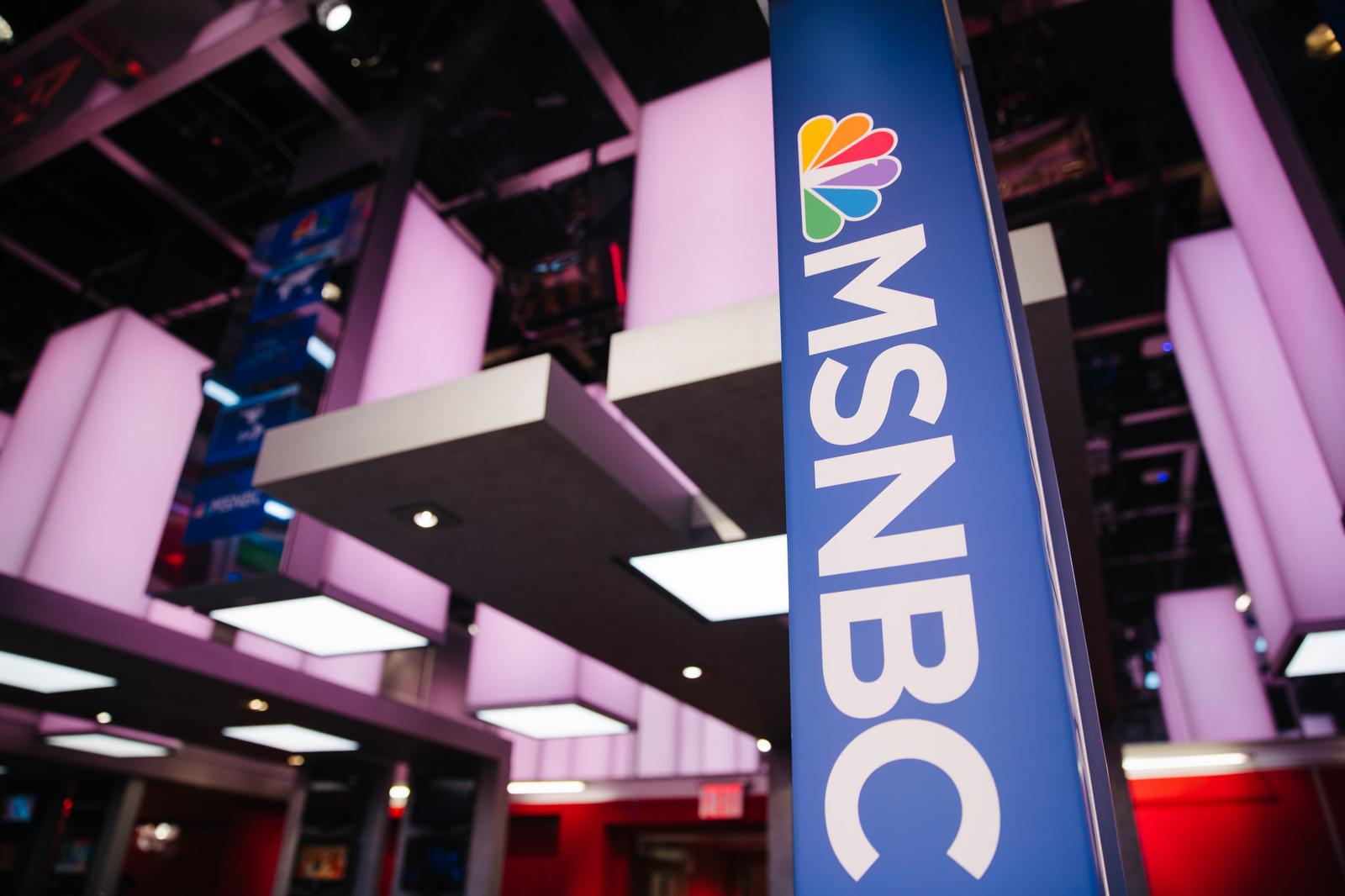 NCS_msnbc_Studio-3A_0011
