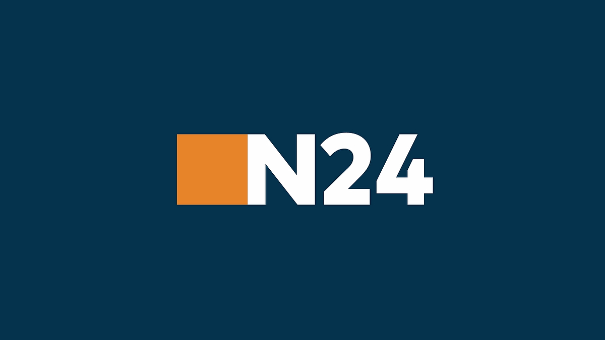 ncs_n24-motion-graphics_0001