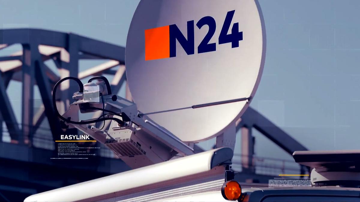 ncs_n24-motion-graphics_0002