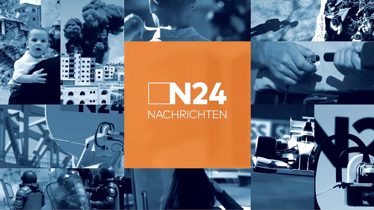ncs_n24-motion-graphics_0004