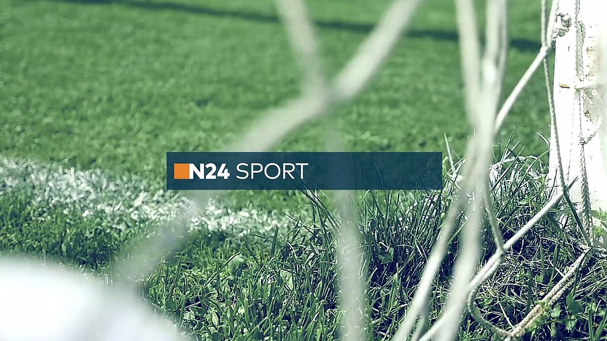 ncs_n24-motion-graphics_0006