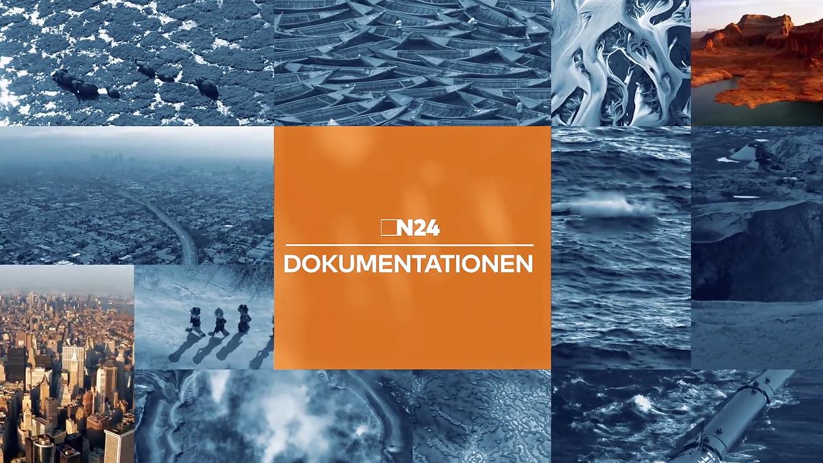 ncs_n24-motion-graphics_0009