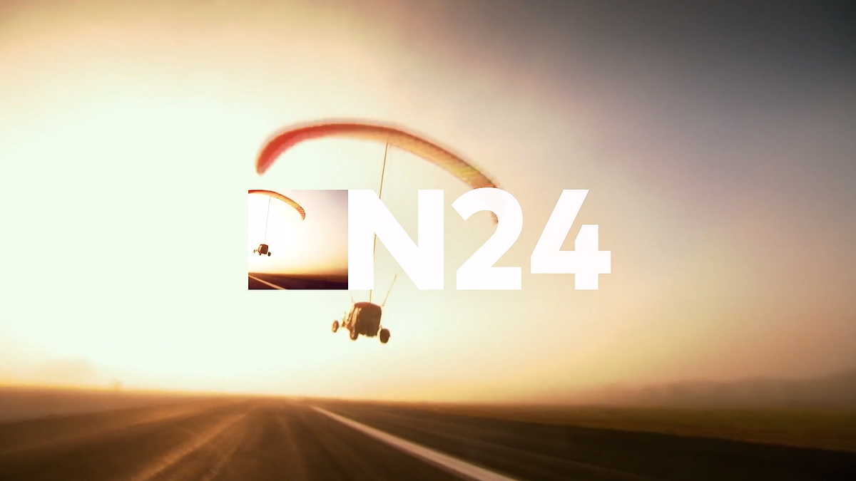 ncs_n24-motion-graphics_0012