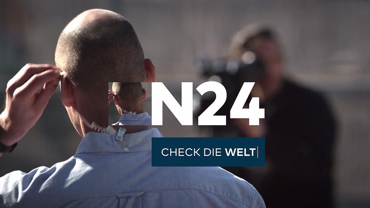 ncs_n24-motion-graphics_0013