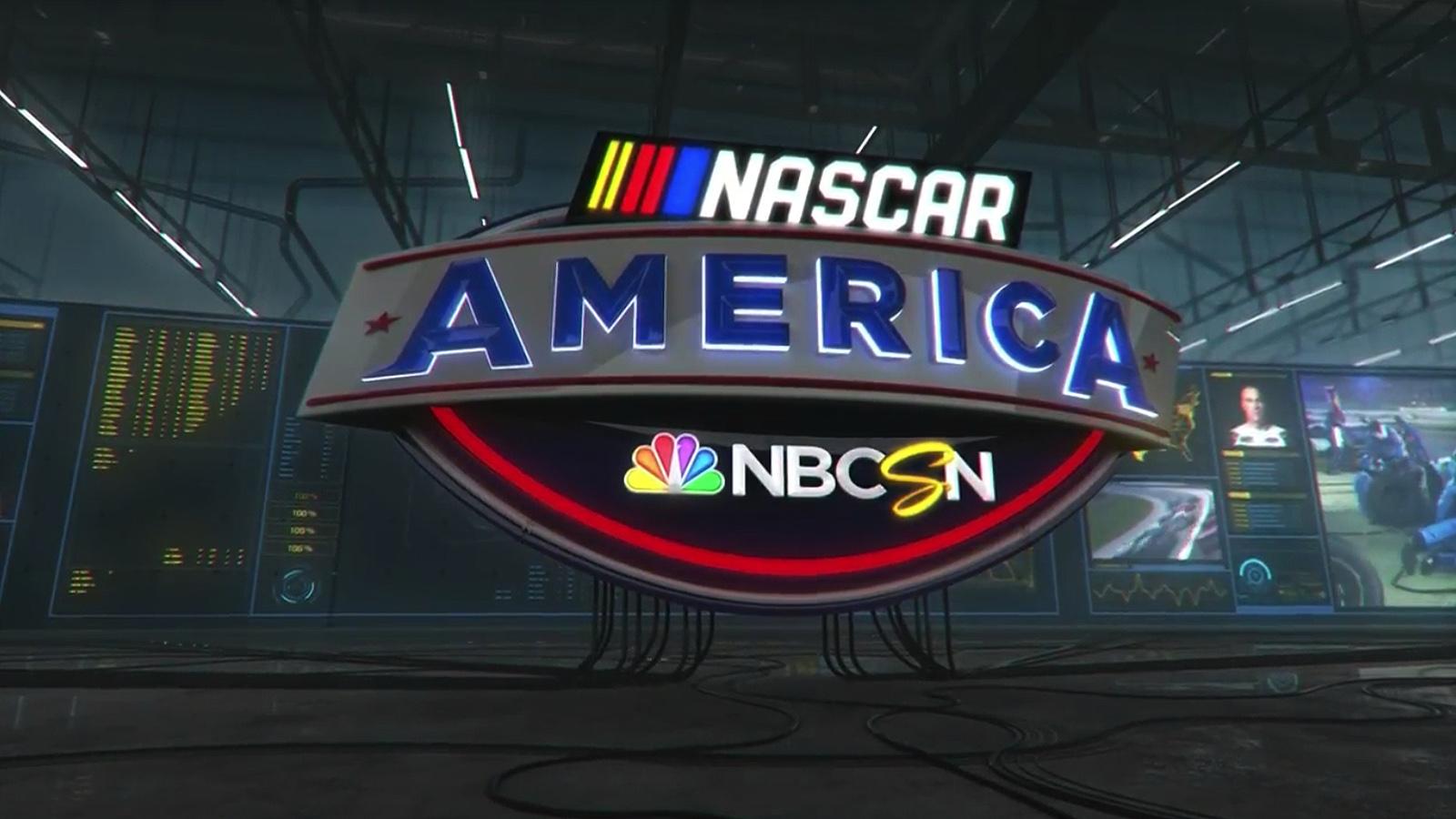 NCS_NASCAR-America-NBCSN_001