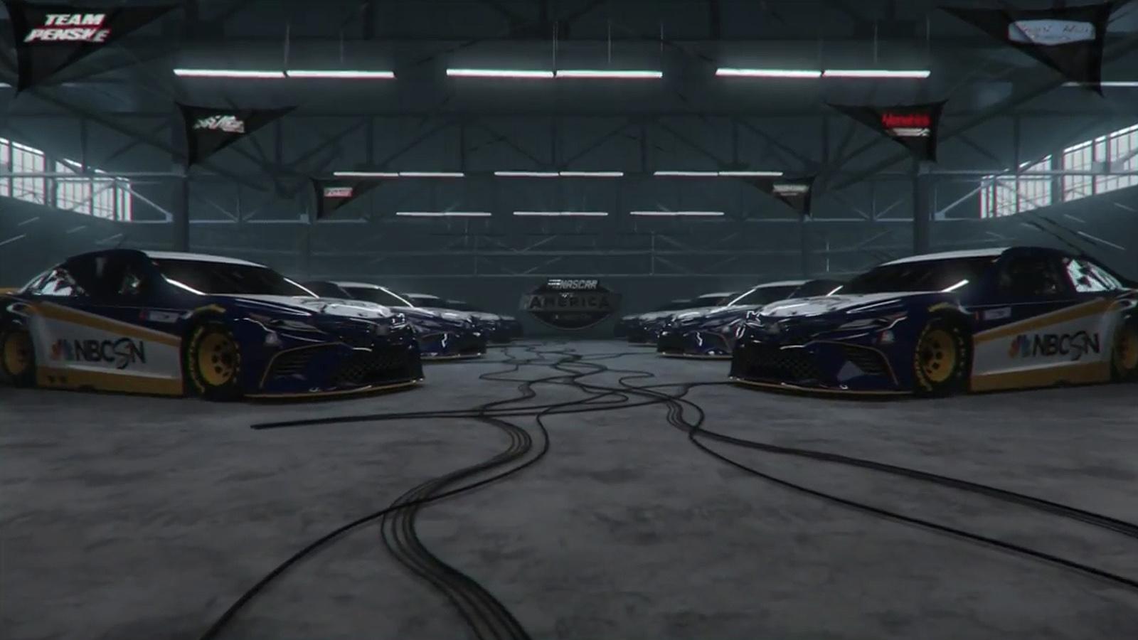 NCS_NASCAR-America-NBCSN_002