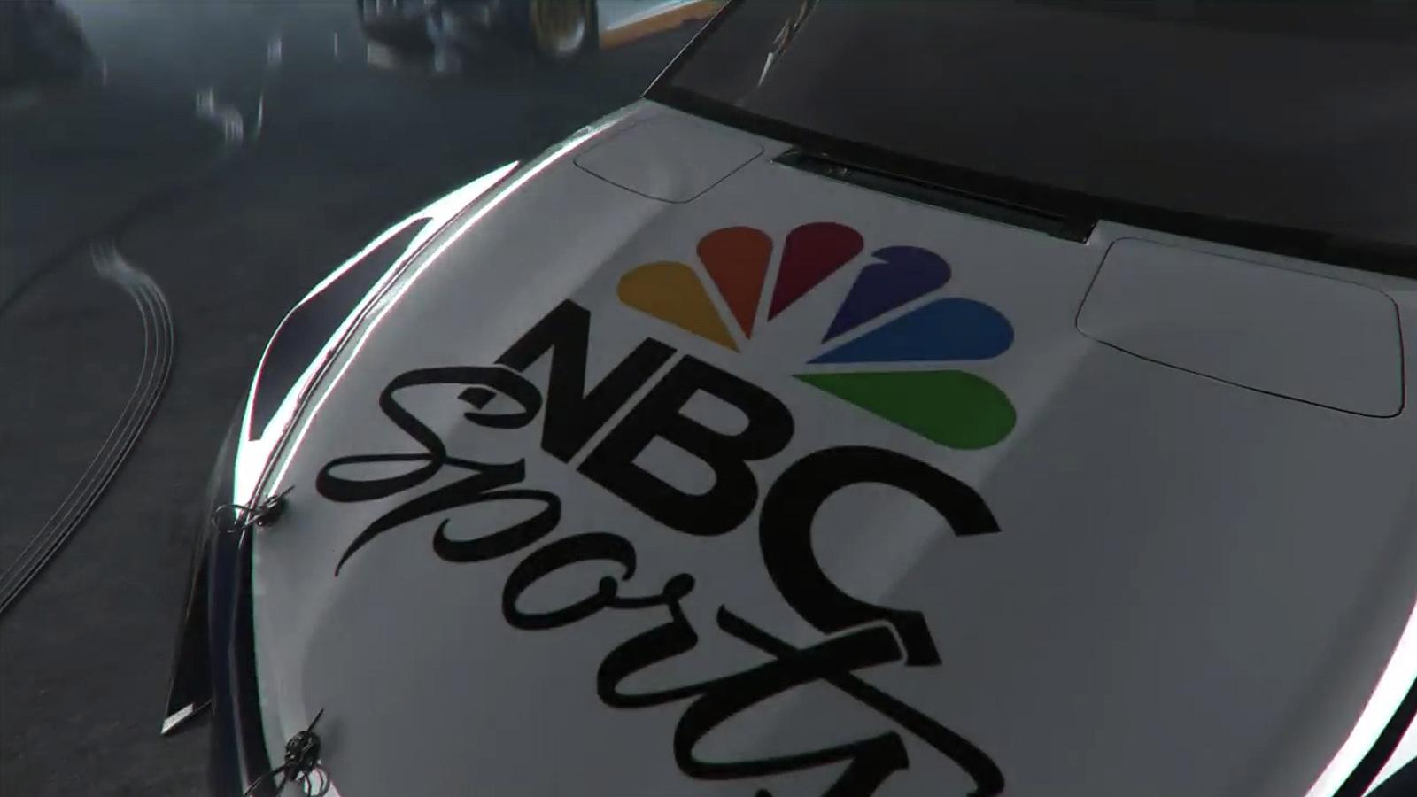 NCS_NASCAR-America-NBCSN_004