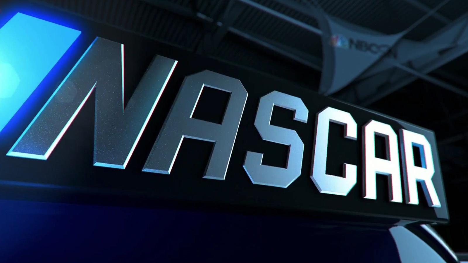 NCS_NASCAR-America-NBCSN_005