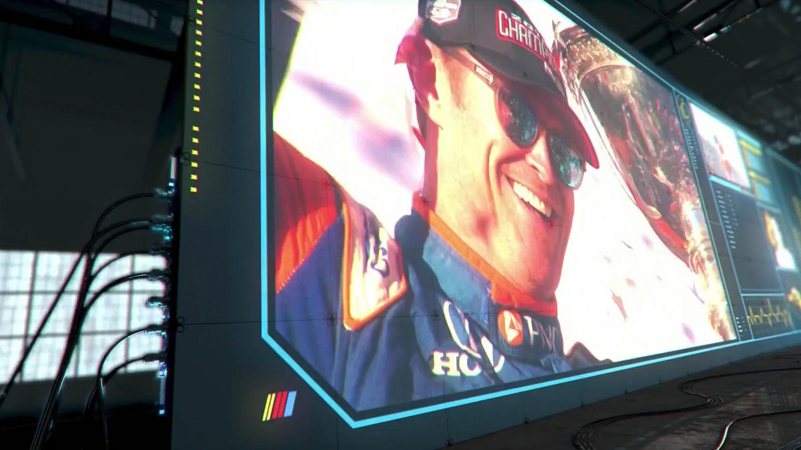 NCS_NASCAR-America-NBCSN_009