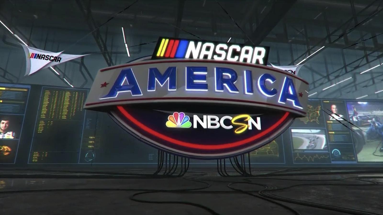 NCS_NASCAR-America-NBCSN_011