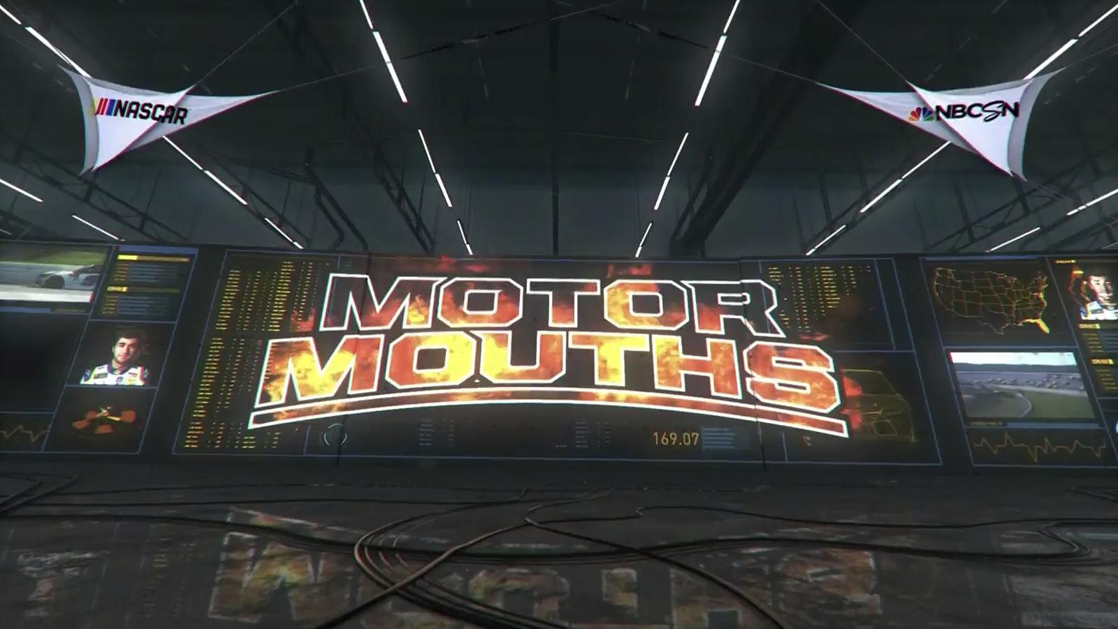 NCS_NASCAR-America-NBCSN_012