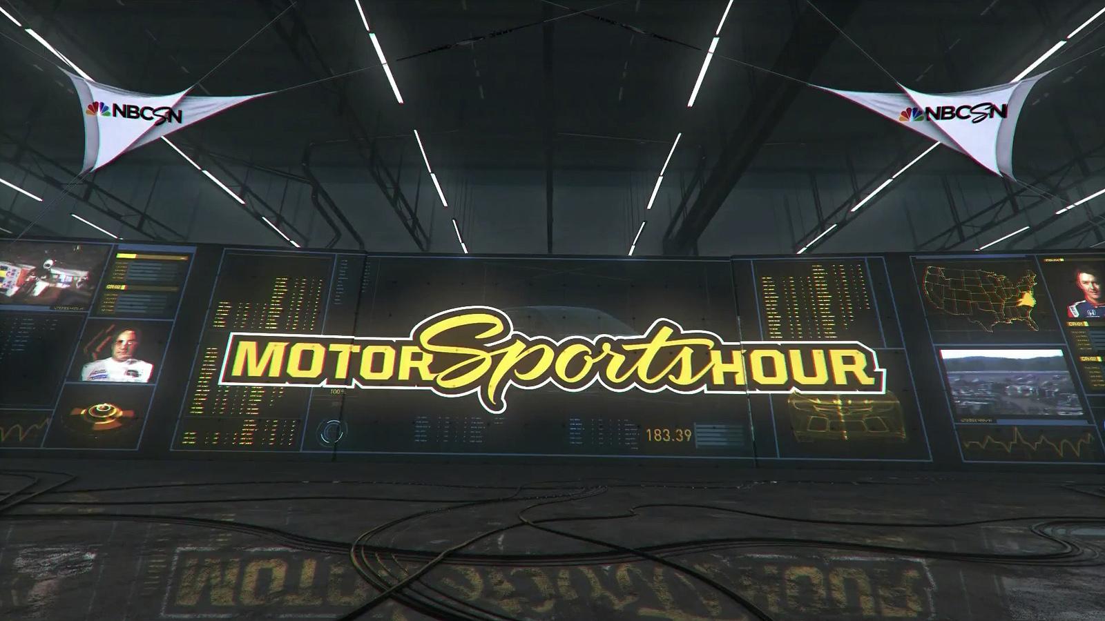 NCS_NASCAR-America-NBCSN_013