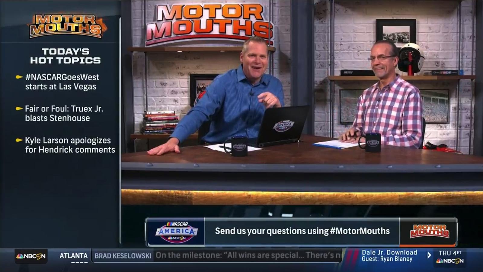 NCS_NASCAR-America-NBCSN_018