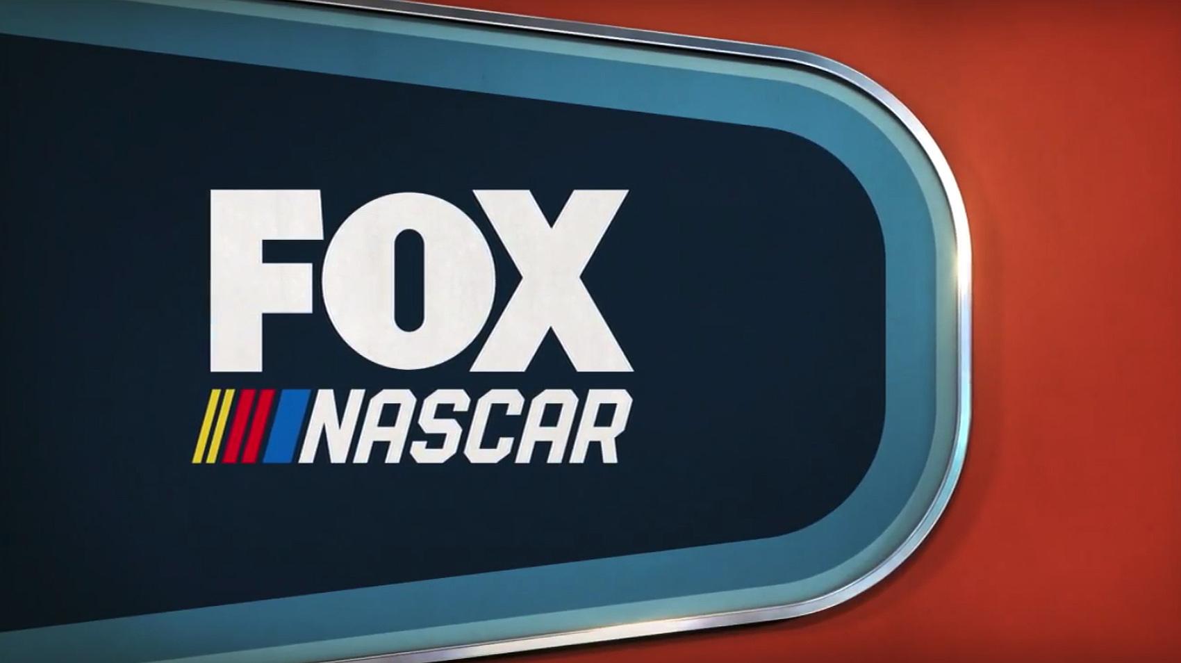 NCS_NASCAR-Fox-2019-Broadcast-Design_001