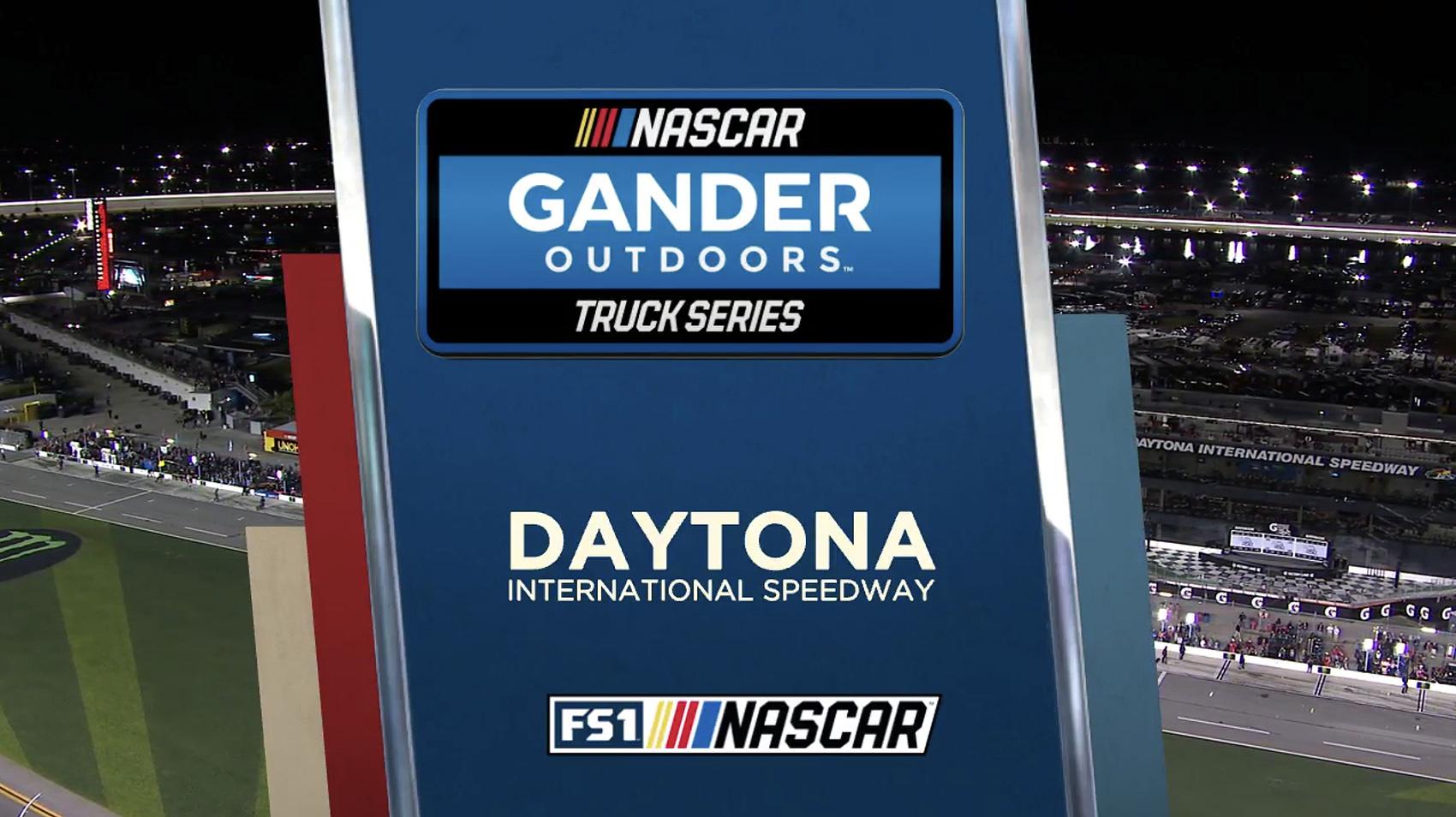 NCS_NASCAR-Fox-2019-Broadcast-Design_002