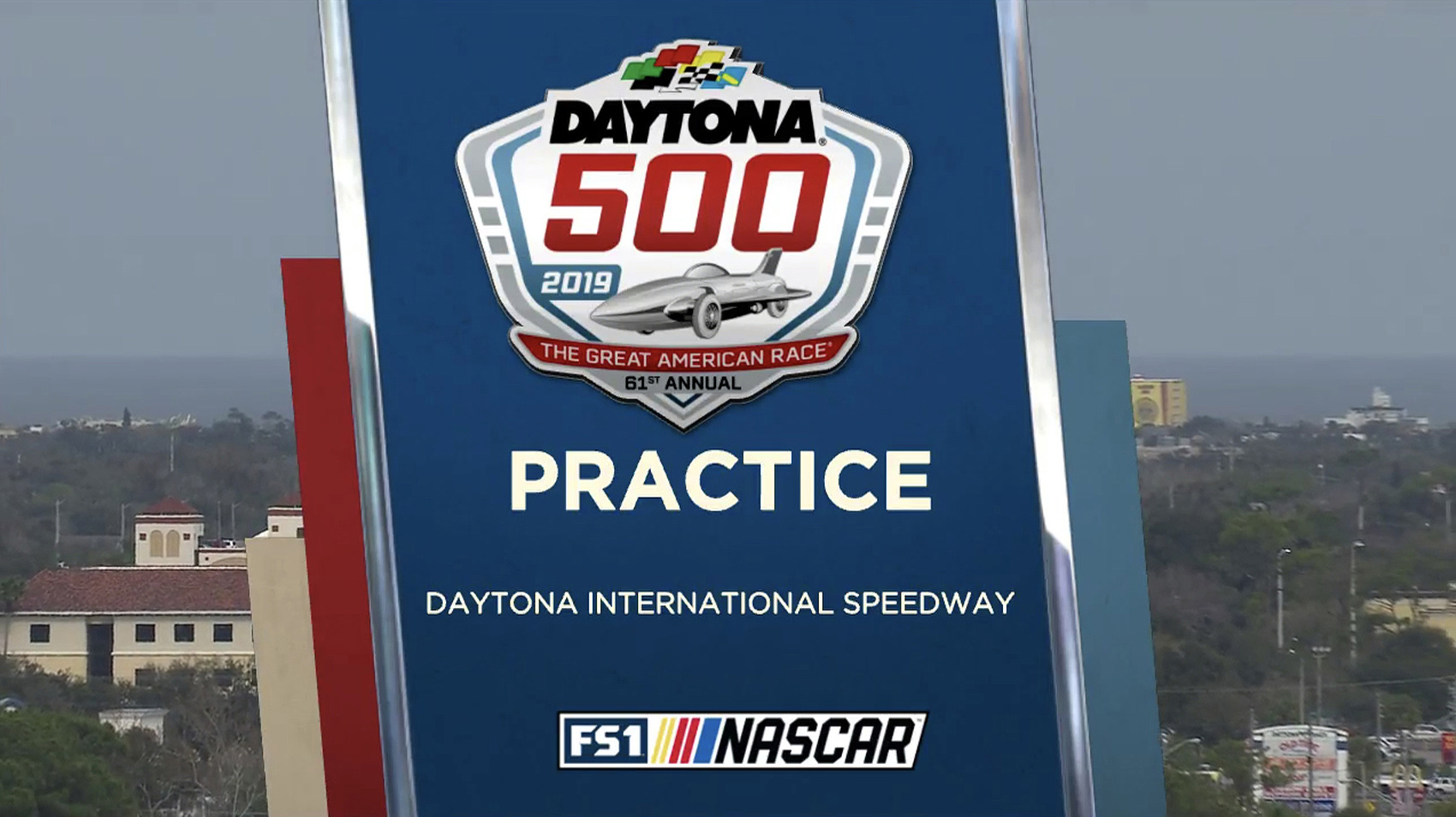 NCS_NASCAR-Fox-2019-Broadcast-Design_003