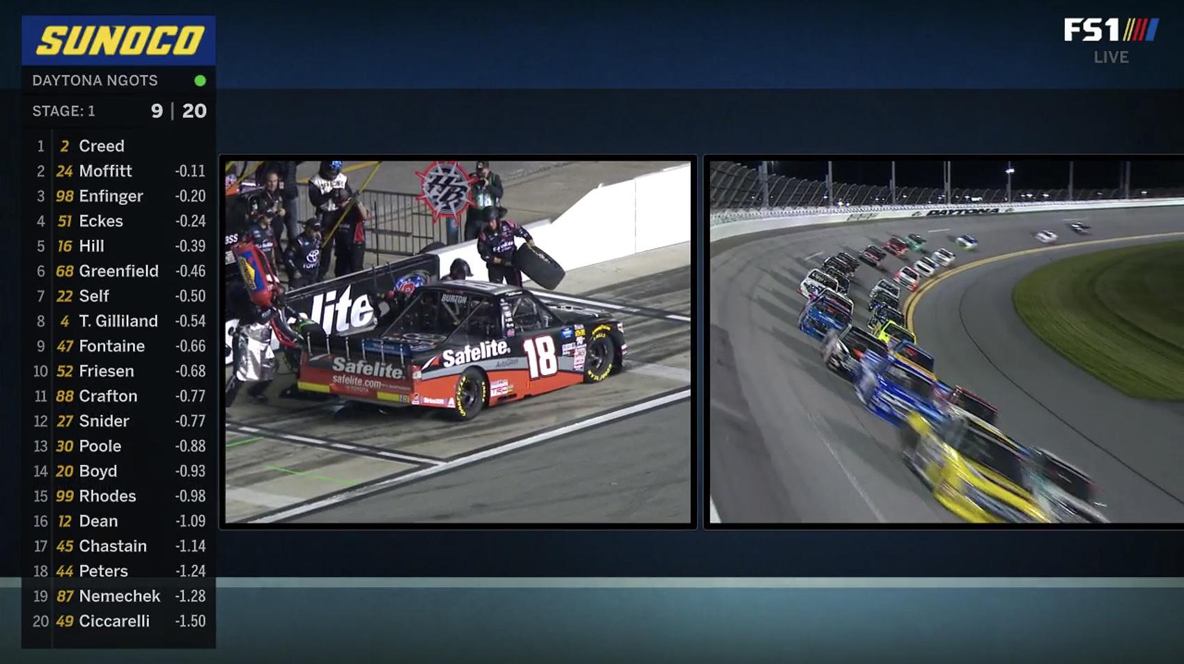 NCS_NASCAR-Fox-2019-Broadcast-Design_004