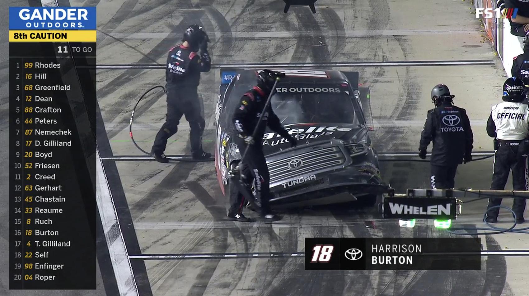 NCS_NASCAR-Fox-2019-Broadcast-Design_006