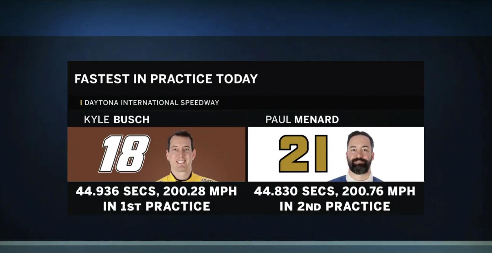 NCS_NASCAR-Fox-2019-Broadcast-Design_007