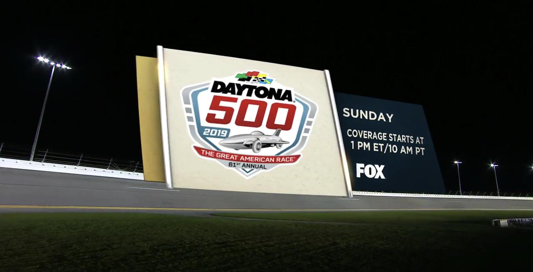 NCS_NASCAR-Fox-2019-Broadcast-Design_009