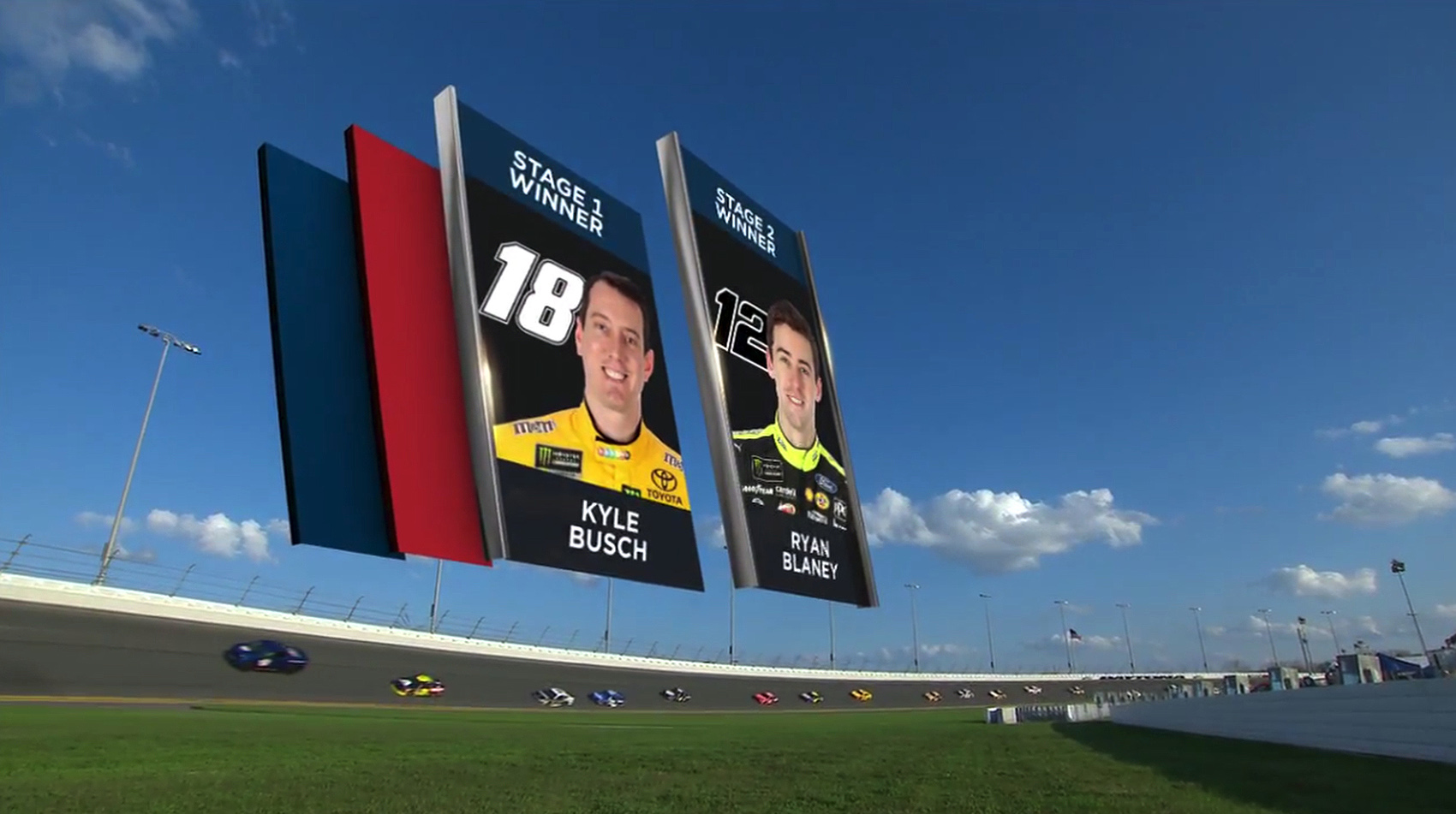 NCS_NASCAR-Fox-2019-Broadcast-Design_010