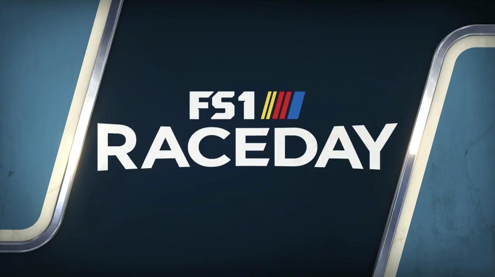 NCS_NASCAR-Fox-2019-Broadcast-Design_012
