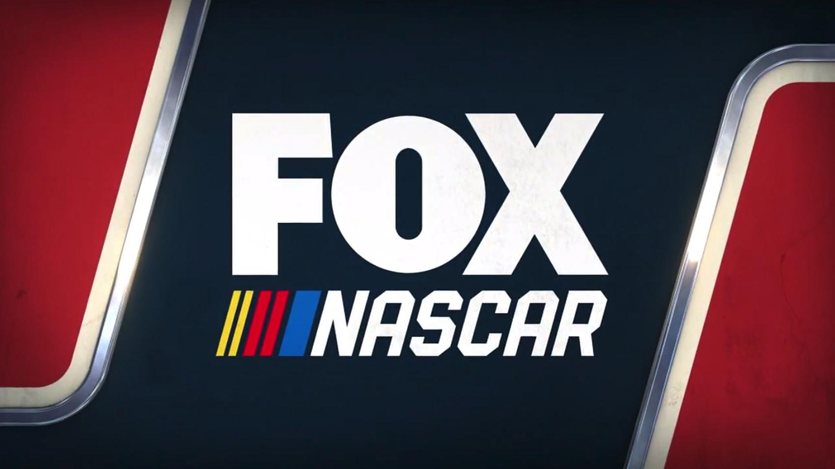 NCS_NASCAR-Fox-2019-Broadcast-Design_013