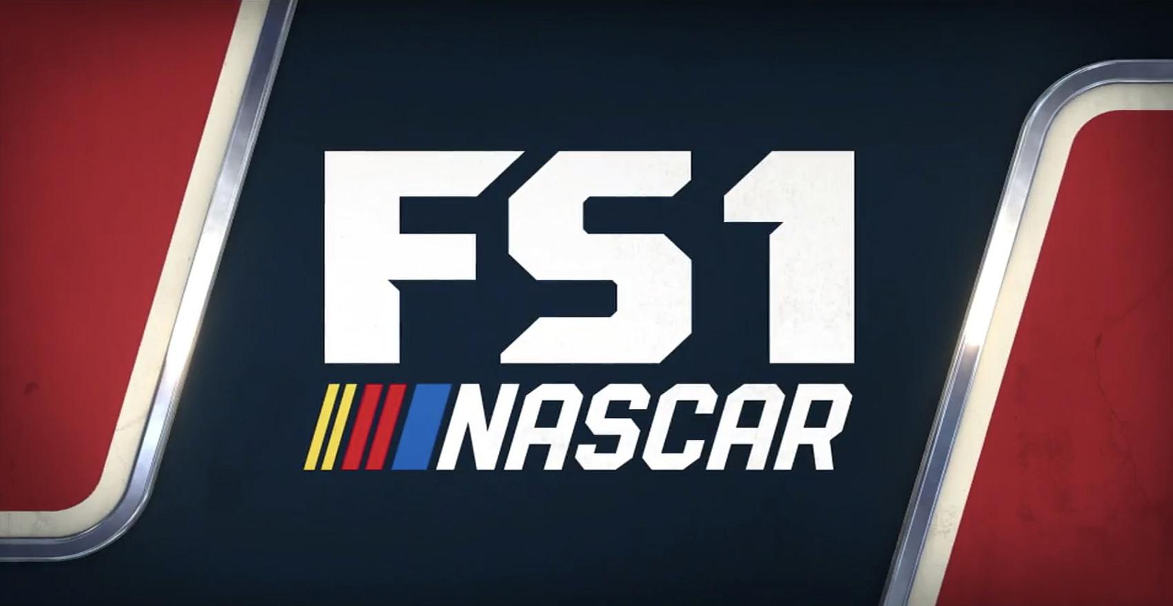 NCS_NASCAR-Fox-2019-Broadcast-Design_014