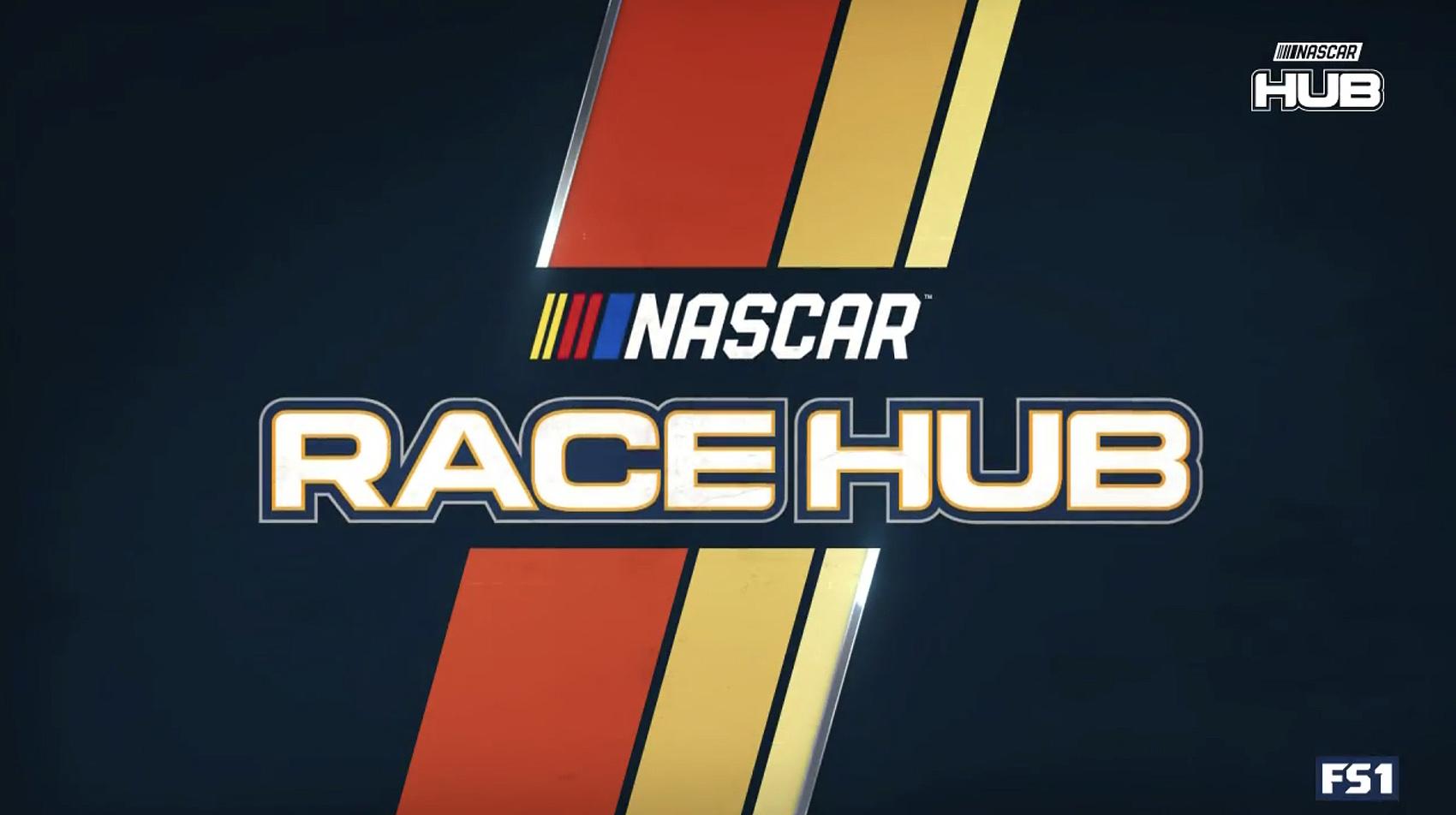 NCS_NASCAR-Fox-2019-Broadcast-Design_016
