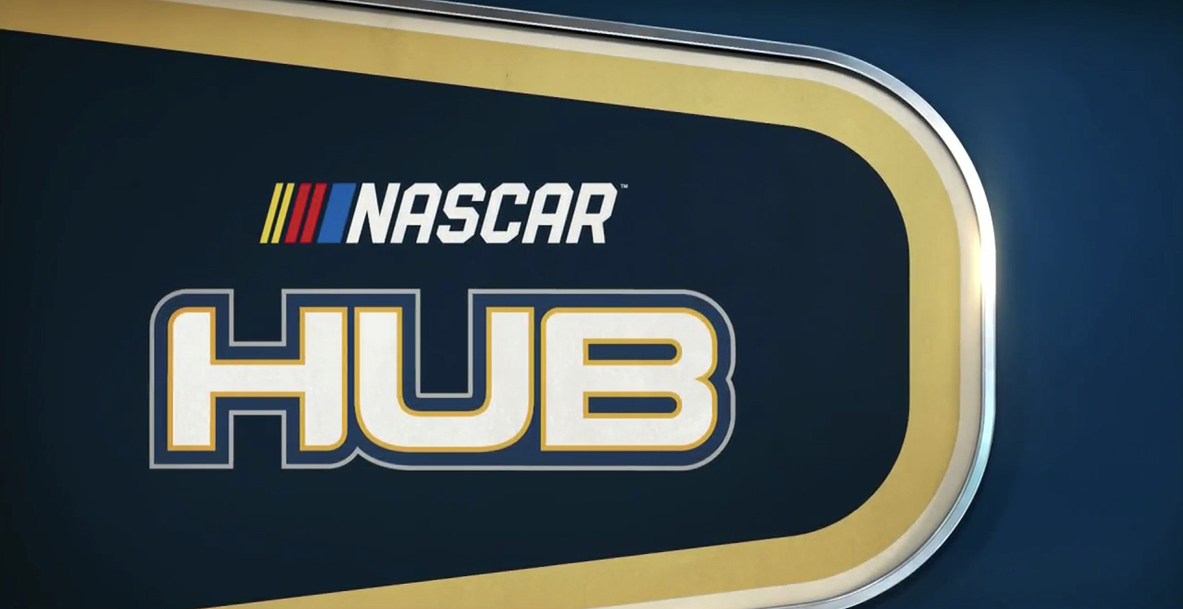 NCS_NASCAR-Fox-2019-Broadcast-Design_021