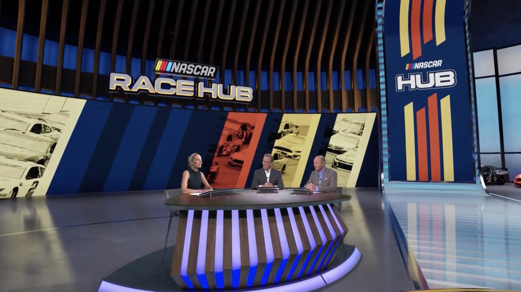 NCS_NASCAR-Fox-2019-Broadcast-Design_023