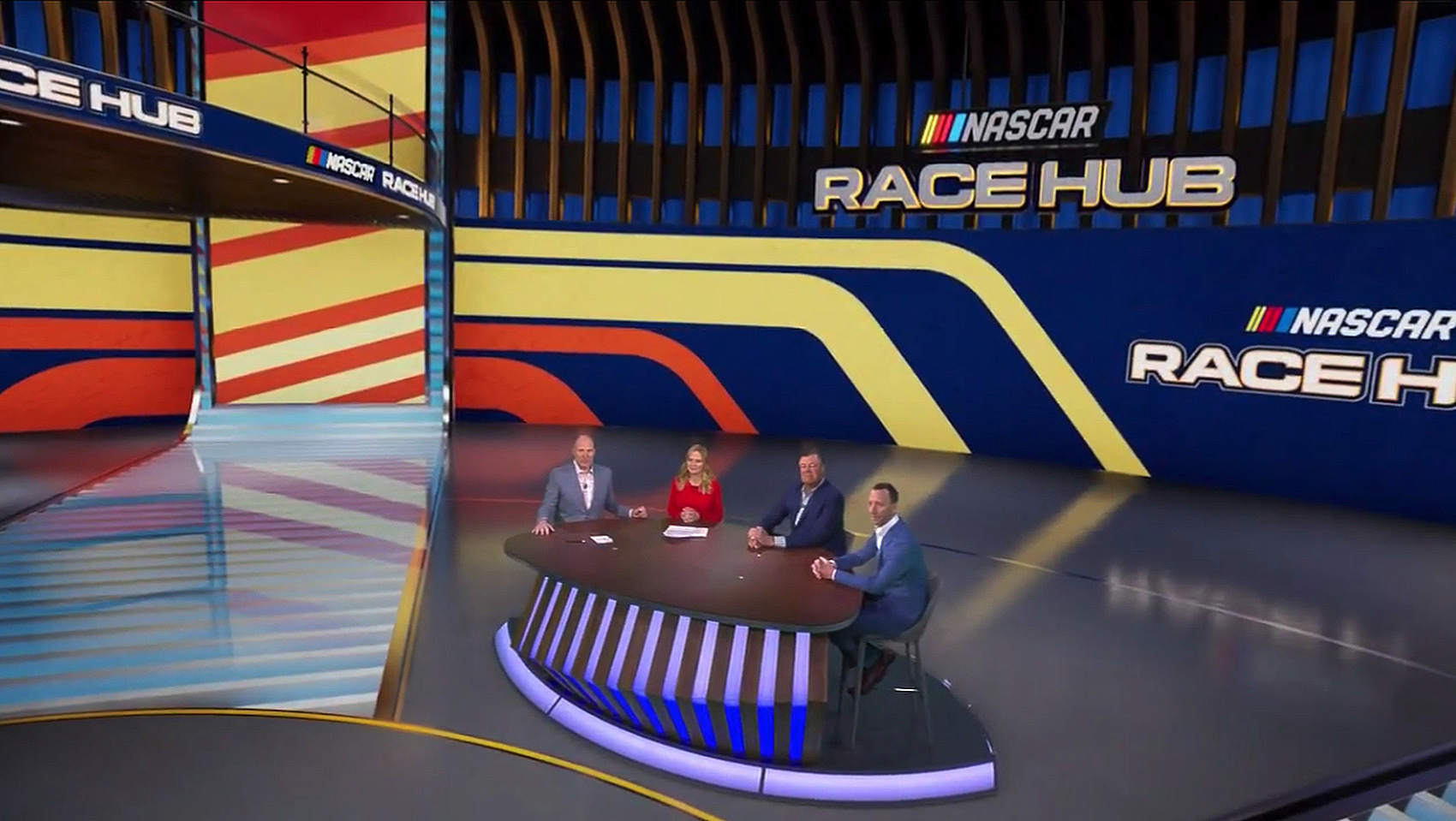 NCS_NASCAR-Fox-2019-Broadcast-Design_024