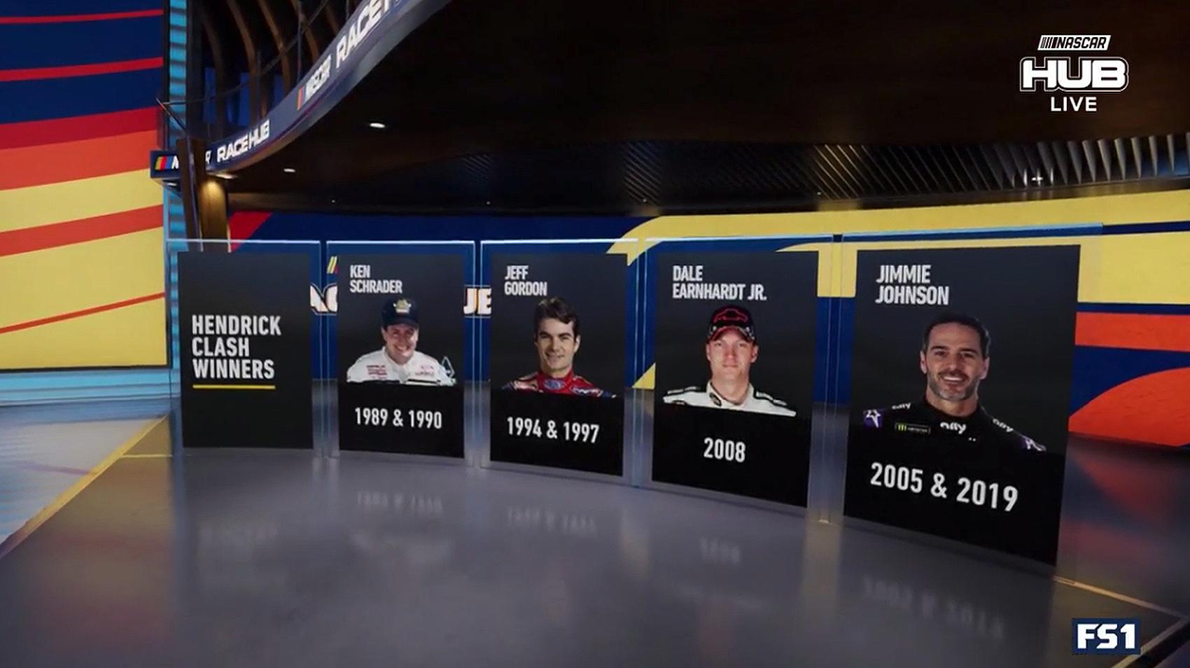 NCS_NASCAR-Fox-2019-Broadcast-Design_025