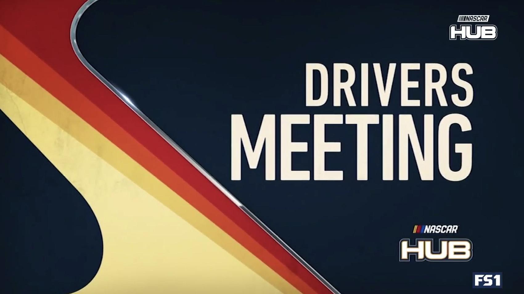 NCS_NASCAR-Fox-2019-Broadcast-Design_028