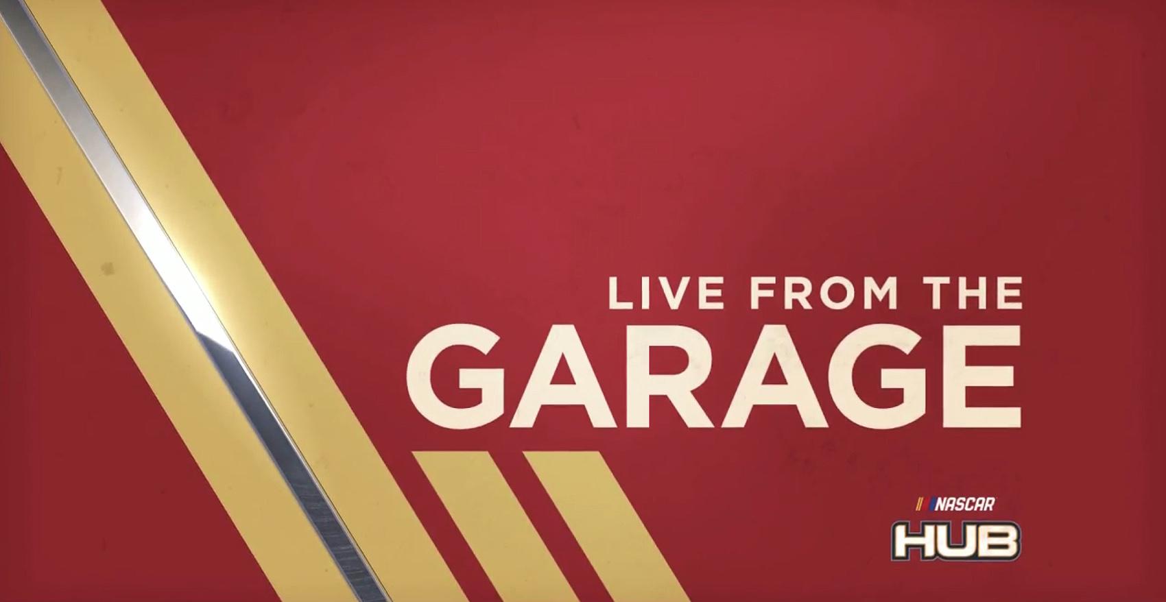 NCS_NASCAR-Fox-2019-Broadcast-Design_032