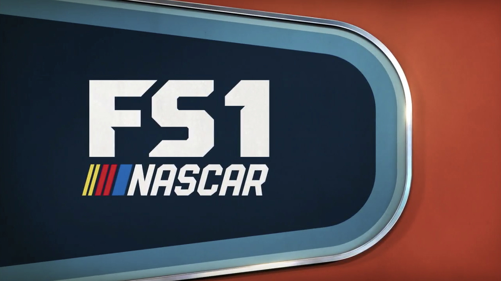 NCS_NASCAR-Fox-2019-Broadcast-Design_033