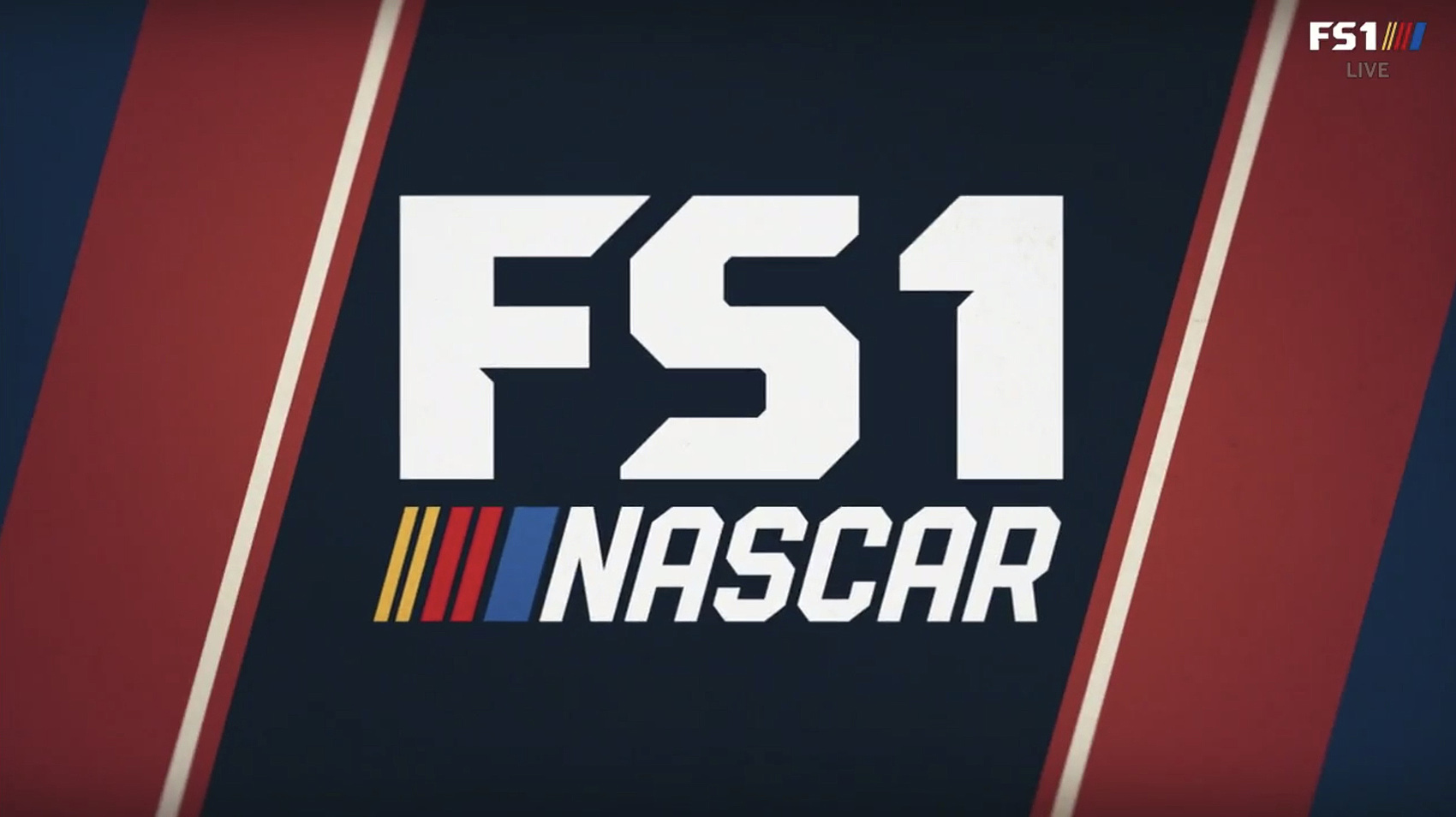 NCS_NASCAR-Fox-2019-Broadcast-Design_034