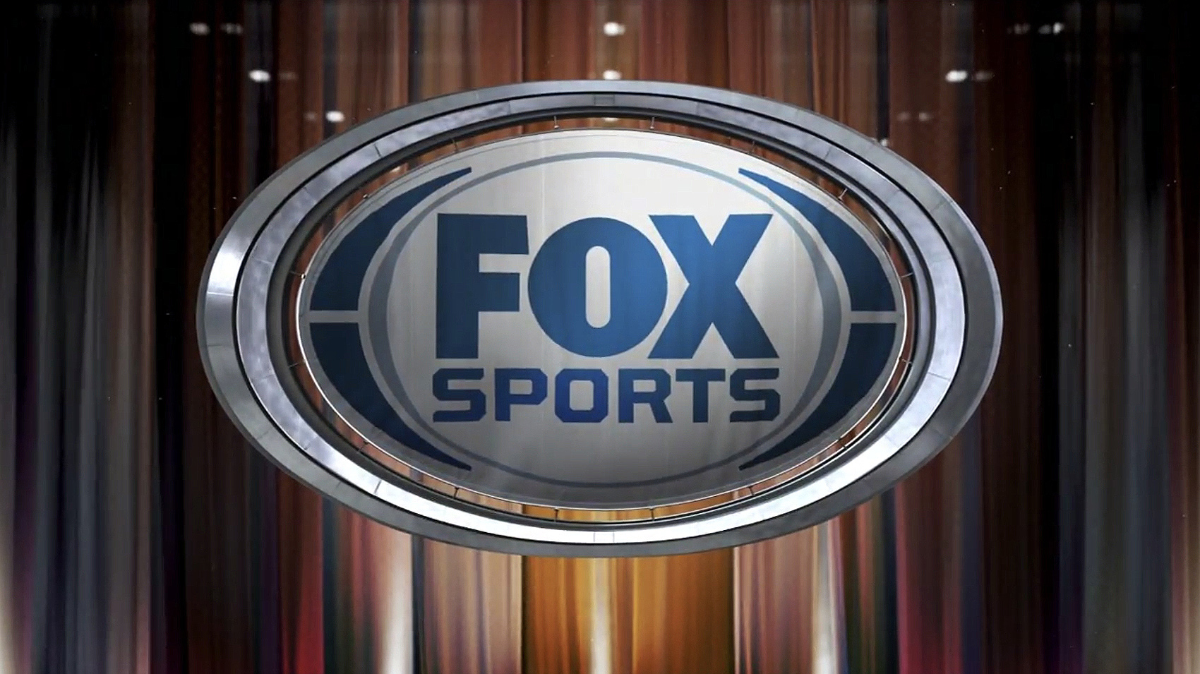 NCS_NASCAR-Fox-2019-Broadcast-Design_037