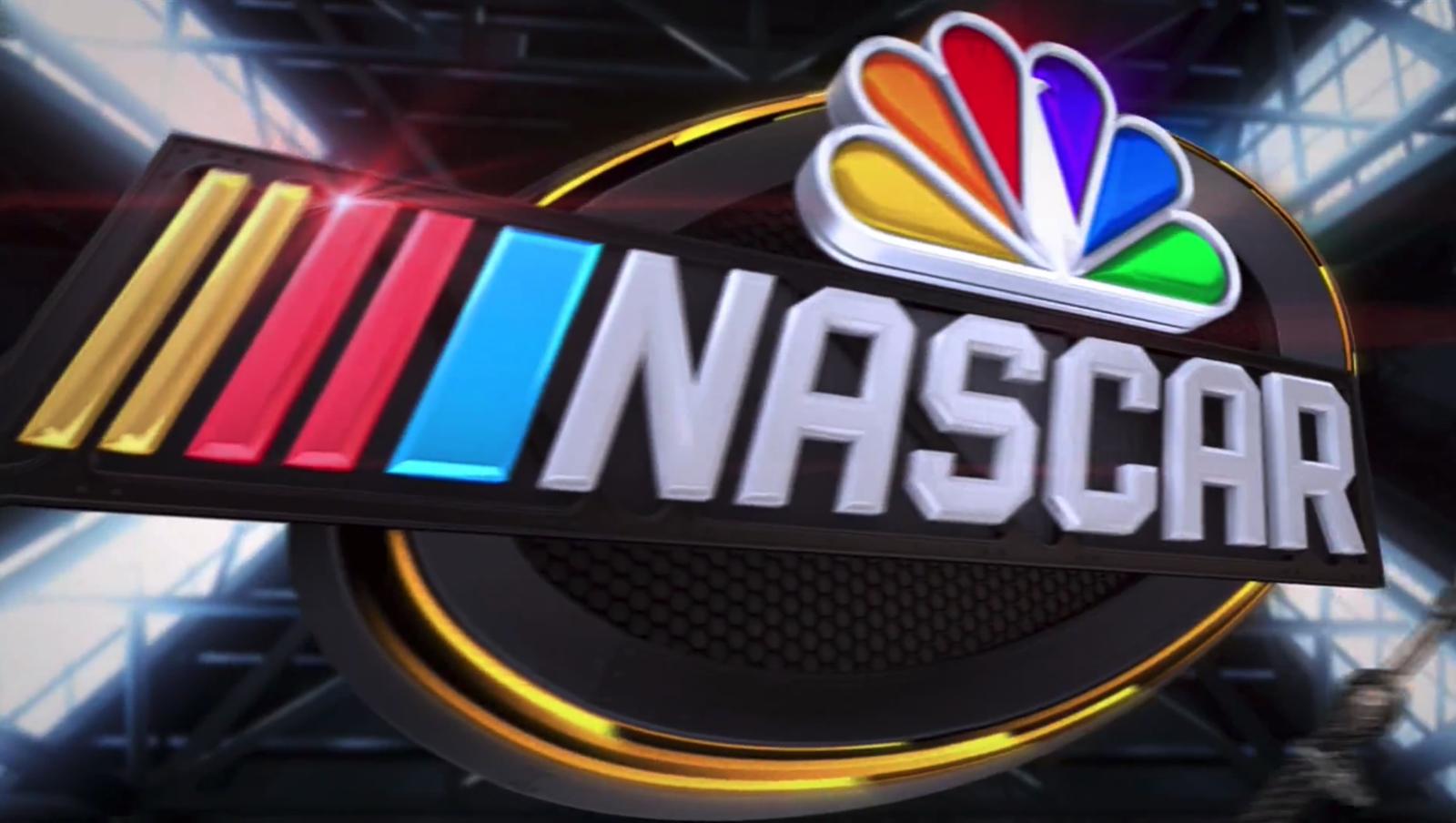 NCS_NBC-Sports_NASCAR-Design_0001
