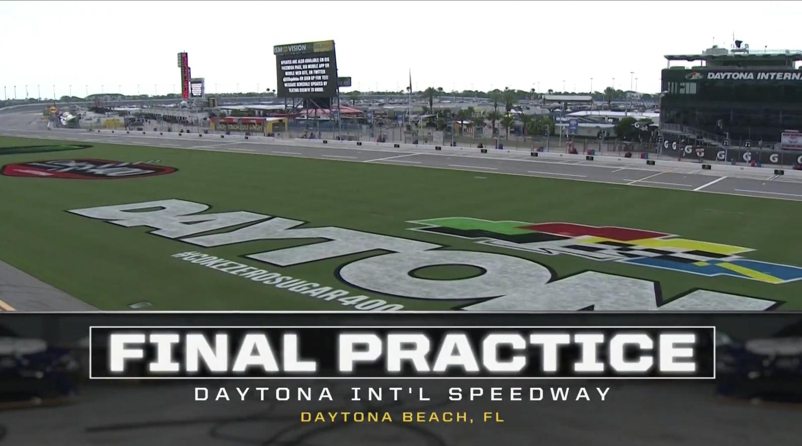 NCS_NBC-Sports_NASCAR-Design_0008